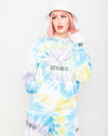 Together Pastel Hoodie