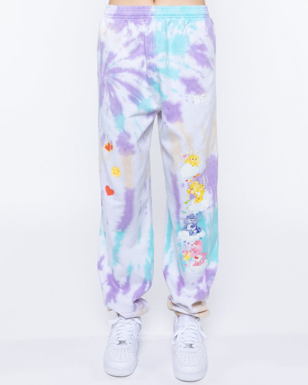 Be The Good Pastel Sweatpants
