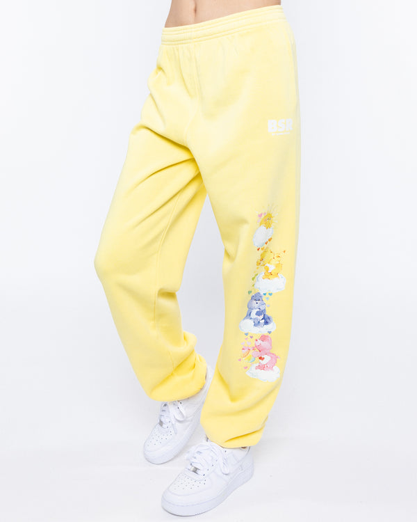 Be The Good Banana Sweatpants