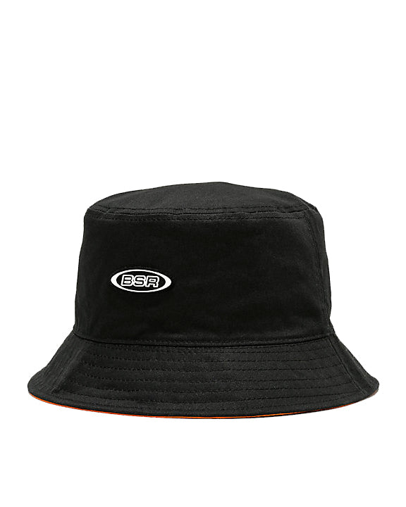 In Reverse Bucket Hat