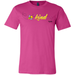 Bee Kind Youth Tee