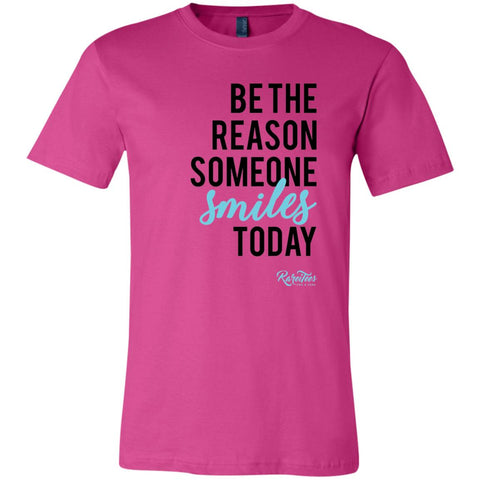 Be the Reason Unisex Tee