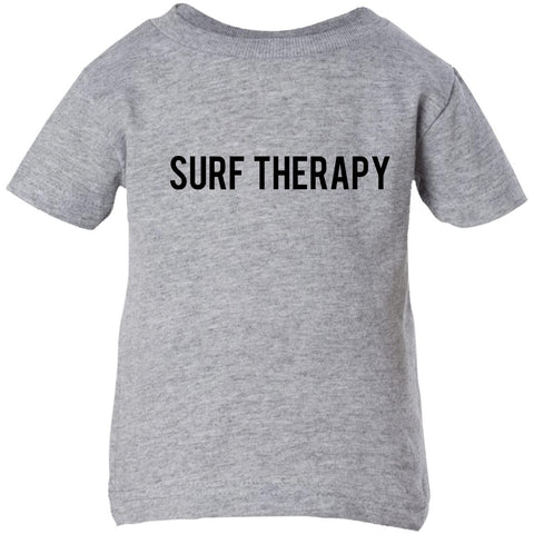 Logan Surf Infant Tee