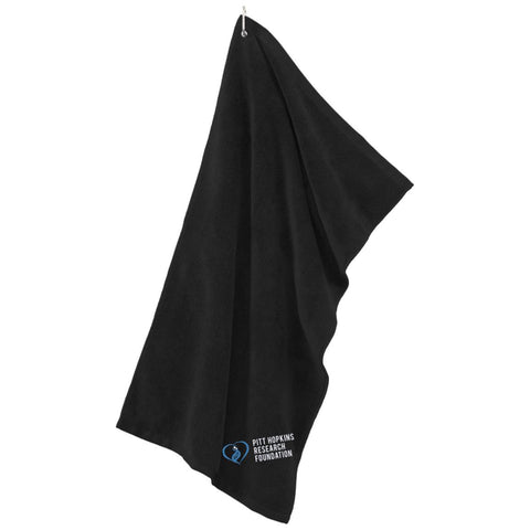 PHRF Golf Bag Towel