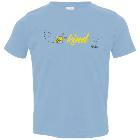 Bee Kind Infant/Toddler Tee
