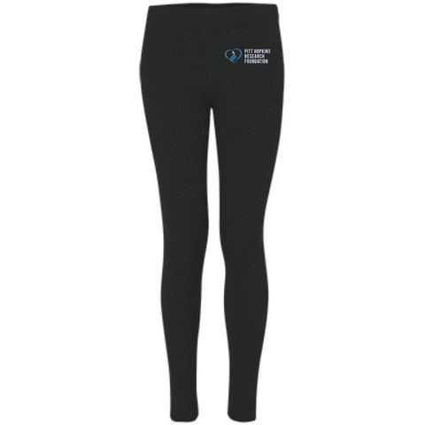 PHRF Women's Leggings