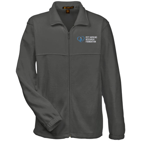 PHRF Fleece Unisex Jacket