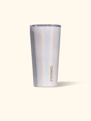 Tumbler | 16oz |  Unicorn Magic