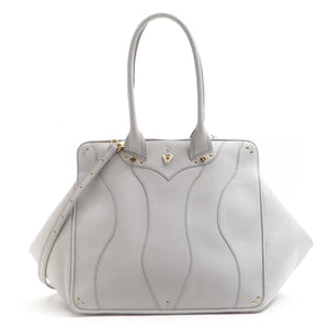 Coxy Bag Grande Color Ash