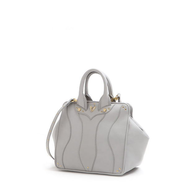 Coxy Bag Piccola Color Ash