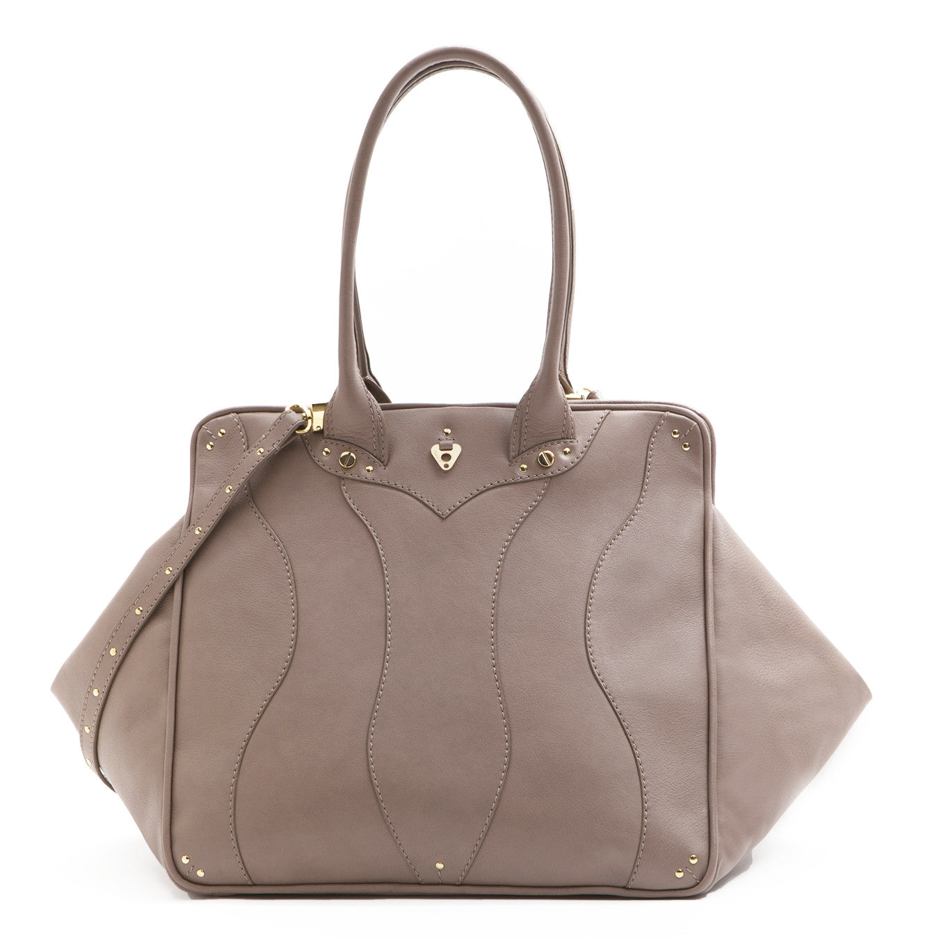 Coxy Bag Grande Color Shadow