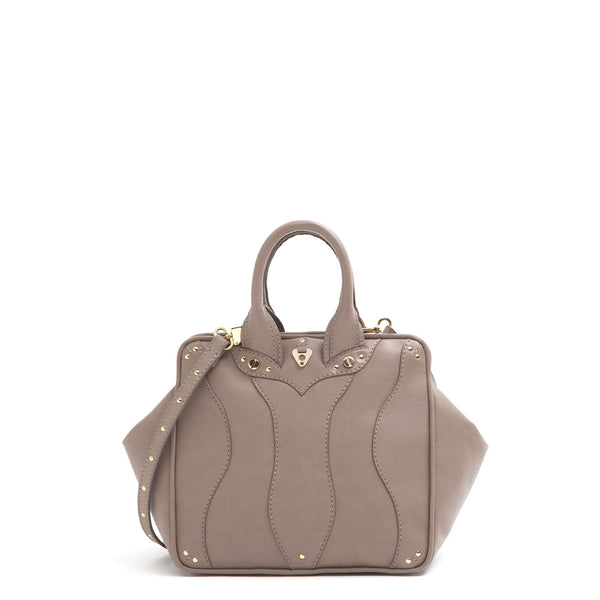 Coxy Bag Piccola Color Shadow