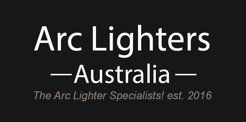Arc Lighters Australia