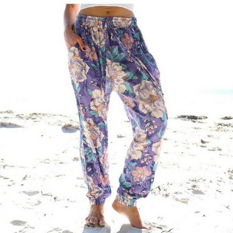 Dream Free Pants - Large