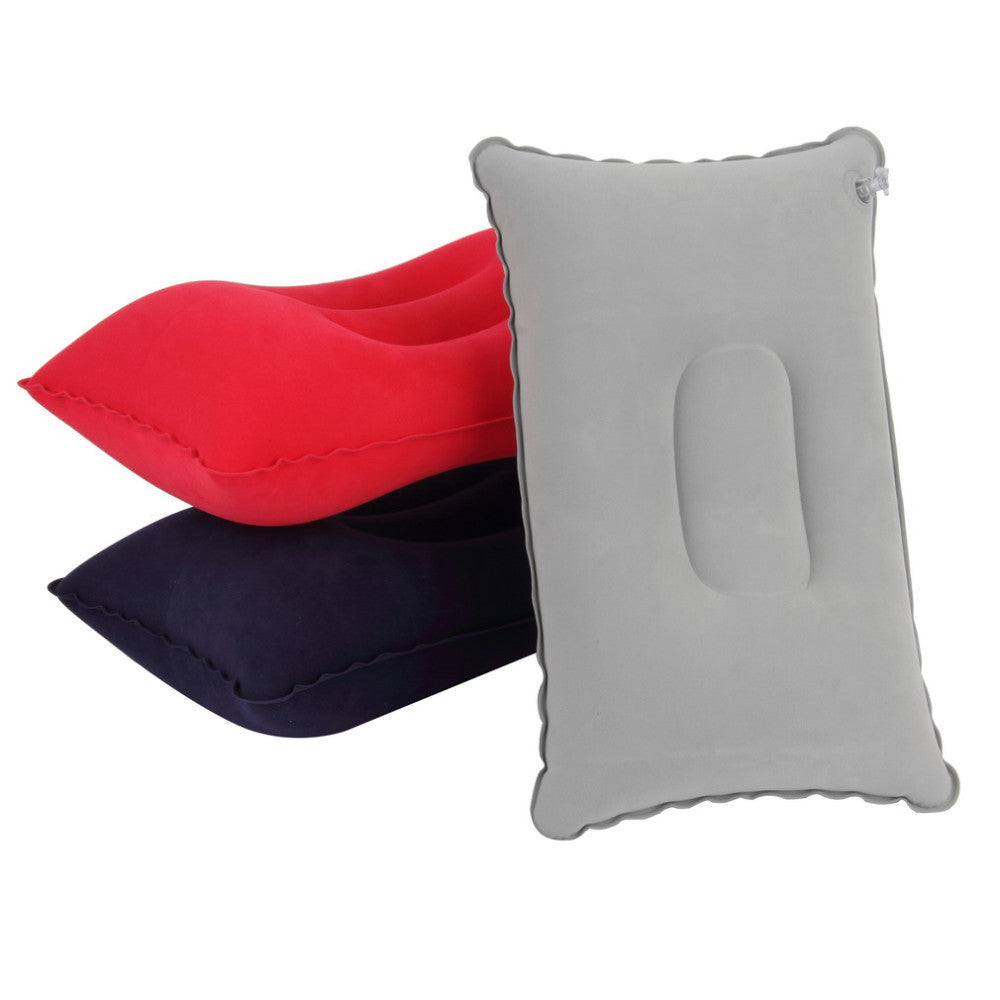 air pillow double side