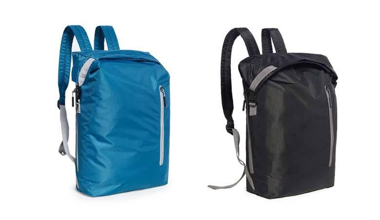 Casual Daypack for Men