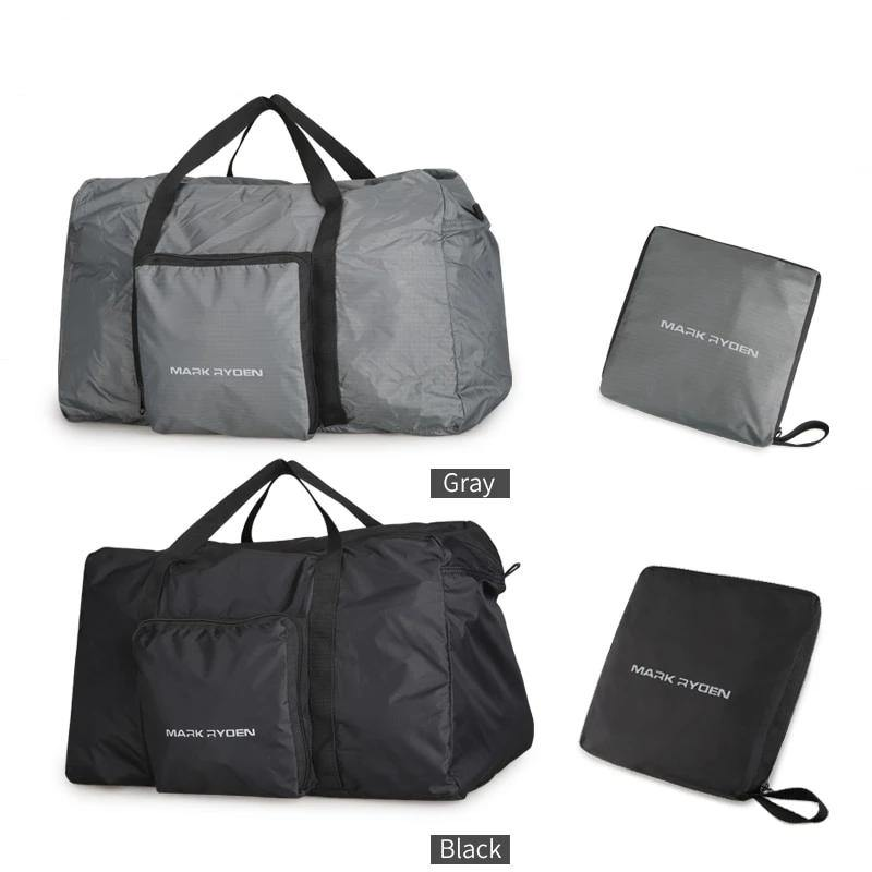 Fashion WaterProof Travel Bag