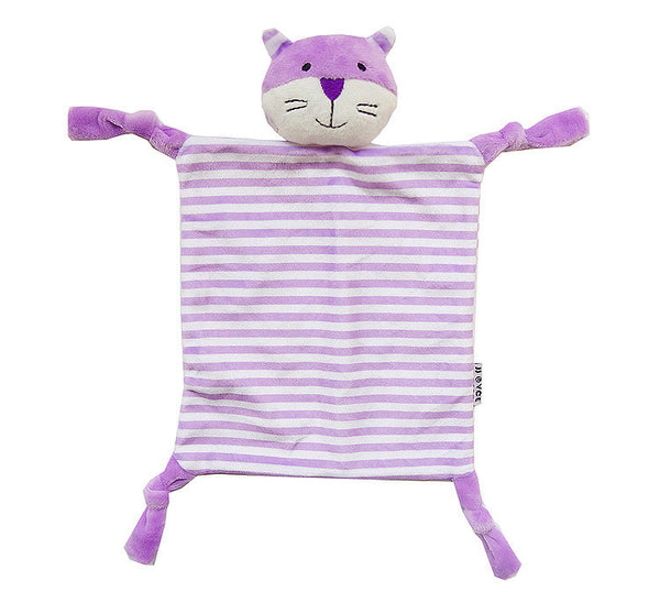 Stripe Soothing Towel (BUY 2 FREE 1) - Jeyve.com