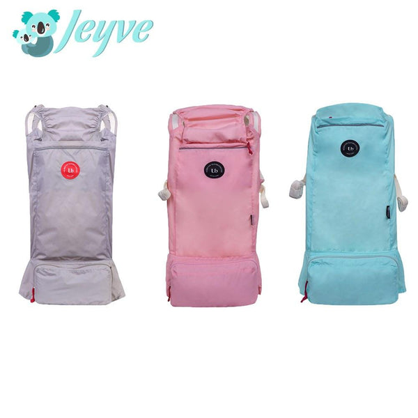 Baby Carrier (Super Light) - Jeyve.com