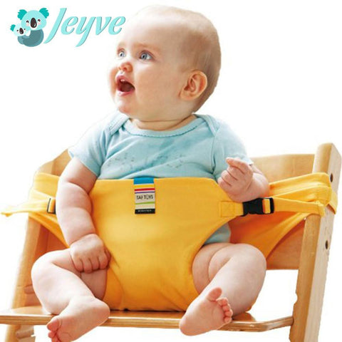 Baby Support Belt - Jeyve.com