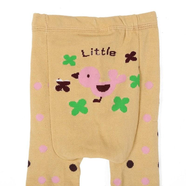 AnimalGO™ Baby Kids Toddler Animal Pattern Pants Legging
