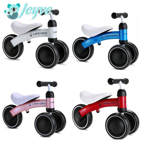 Premium Mini-Bike - Jeyve.com