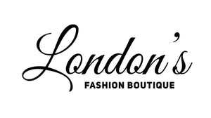London's Fashion Boutique