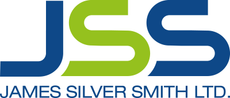 James Silver Smith Limited