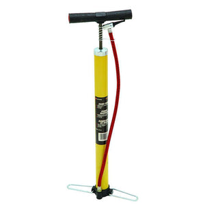 Alltrade 70Psi Hand Pump