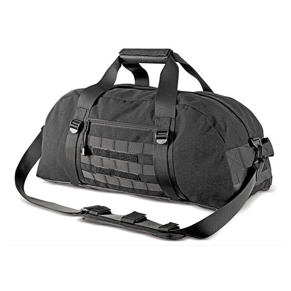 Kilimanjaro 36L Parata Travel Duffel Bag