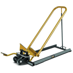 Cat 600Lb Hydraulic Mower Jack