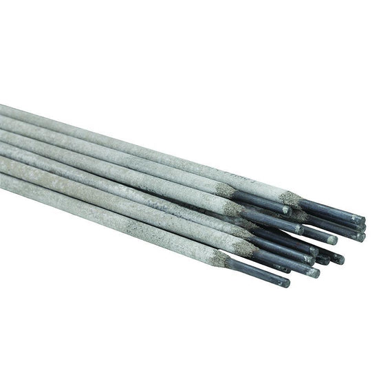 Bossweld Electrode General Purpose 6013 - 2.6mm x 25pk