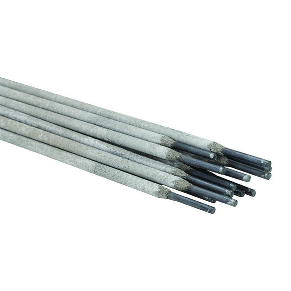 Bossweld Electrode General Purpose 6013 - 2.6mm x 50pk