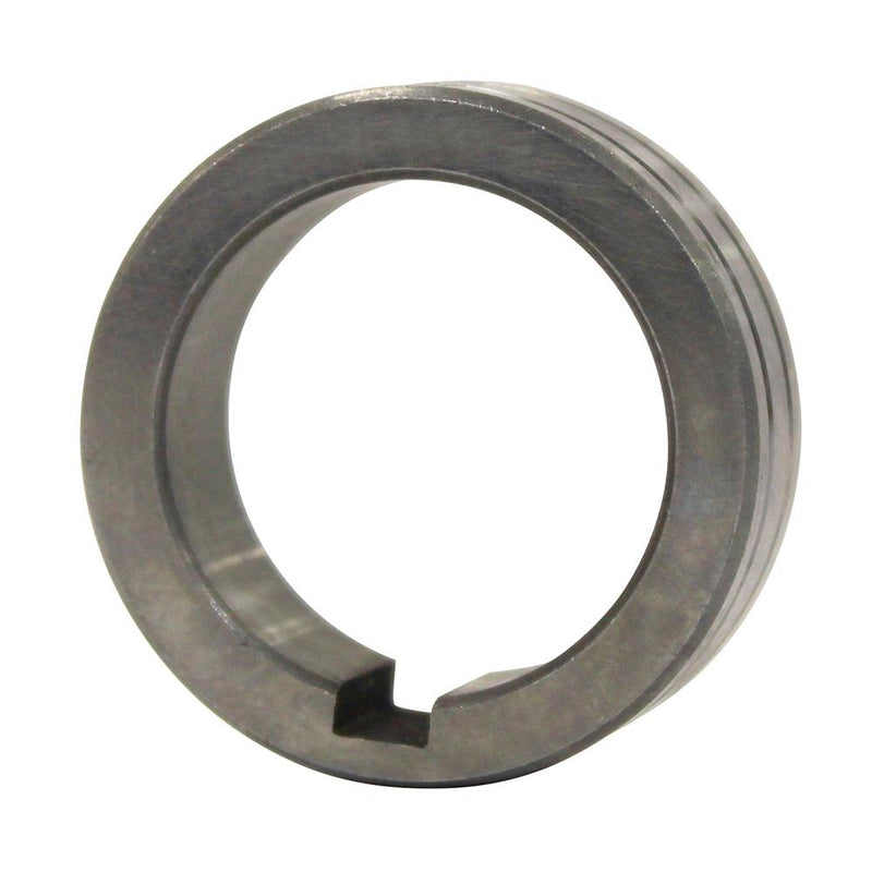 Bossweld Drive Roller 0.8/1.0Mm V Groove 30Mm X 22Mm X 10Mm