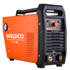 40amp Weldco Inverter Plasma Cutter