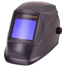 POWERBUILT WELDSAFE Titanium Auto Welding Helmet-Welding Helmet-Powerbuilt-Herbos Equipment Limited