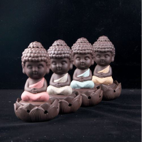 bruleur-d-encens-little-bouddha-4-couleurs-disponibles