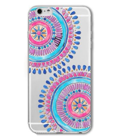 coque-iphone-5-5s-SE-6-6s-6Plus-6sPlus