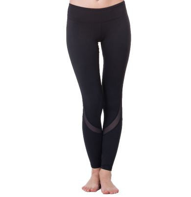 legging-yoga-fitness