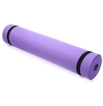 tapis-de-yoga-fitness-6mm-antidérapant-3-coloris-disponibles