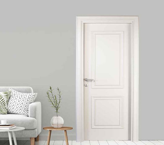 Duradoor Soft Touch New Patara