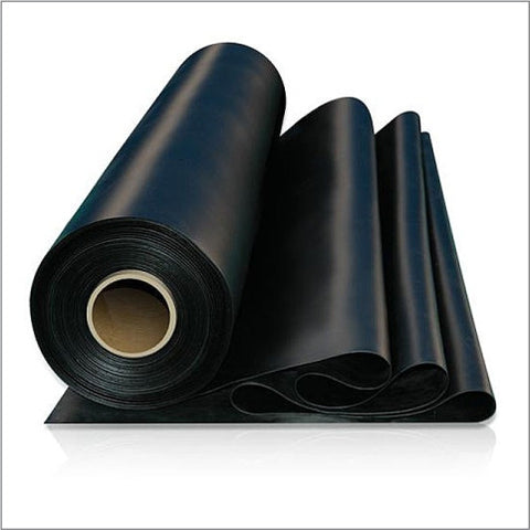EPDM Membrane (Expansion Joint Covering Membrane) - Technotrade Associates