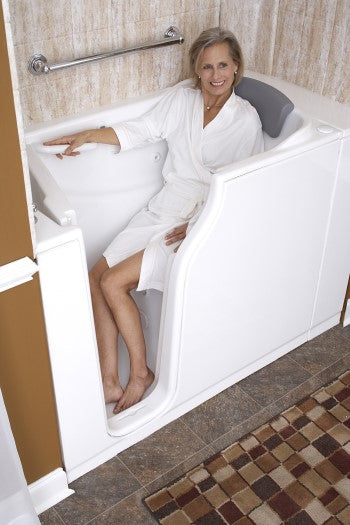 MediTub Reviews on Luxury Freestanding Tubs