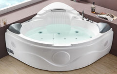 EAGO AM505 Jetted Tub