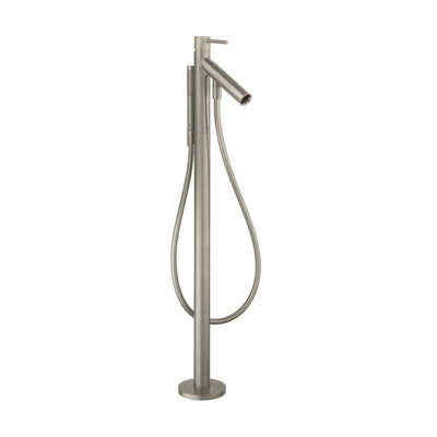 Axor Starck Freestanding Tub Filler Trim