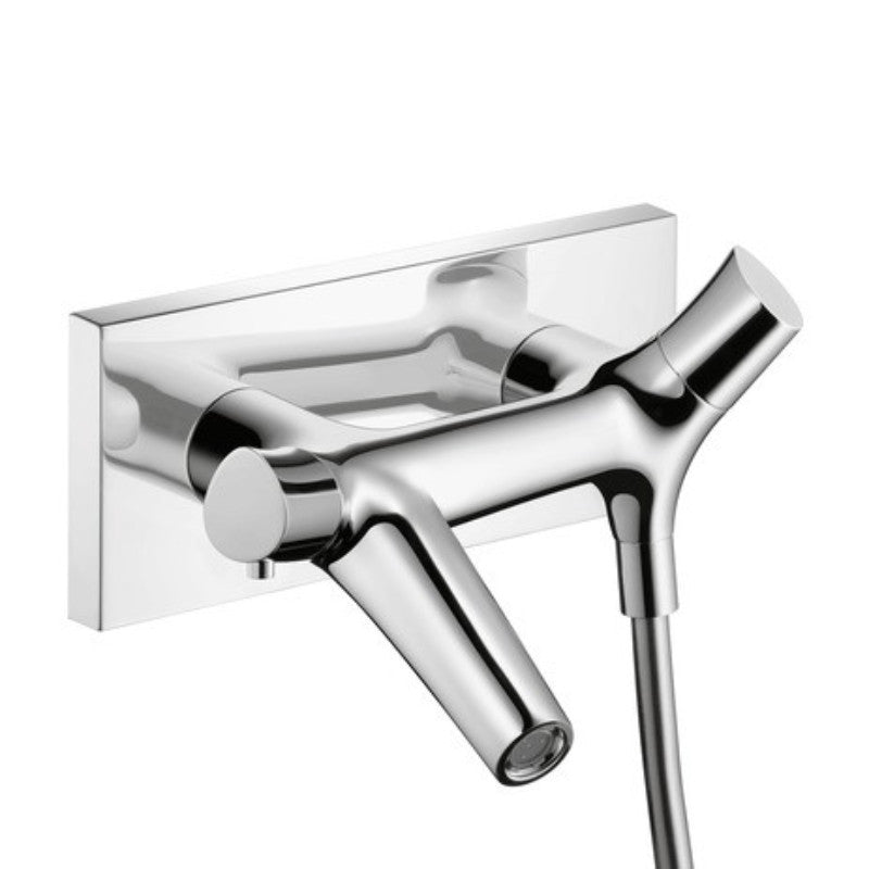 Premium AXOR Faucets You\'ll Love - Luxury Freestanding Tubs