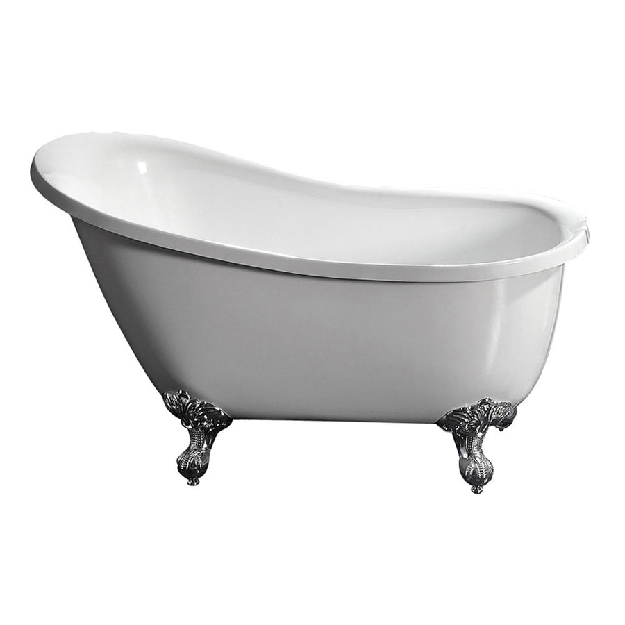 Premium Barclay Tubs You\'ll Love Page 6 - Luxury Freestanding Tubs