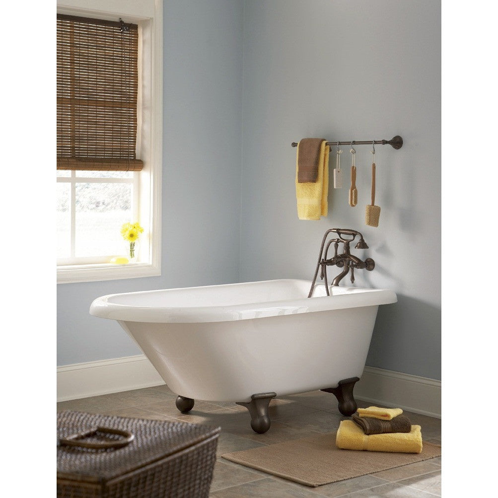 and bathtub room design tiled oval floor sunstruck freestanding the cheap kohler explore tubs in showers incredible image of view depths tub discount