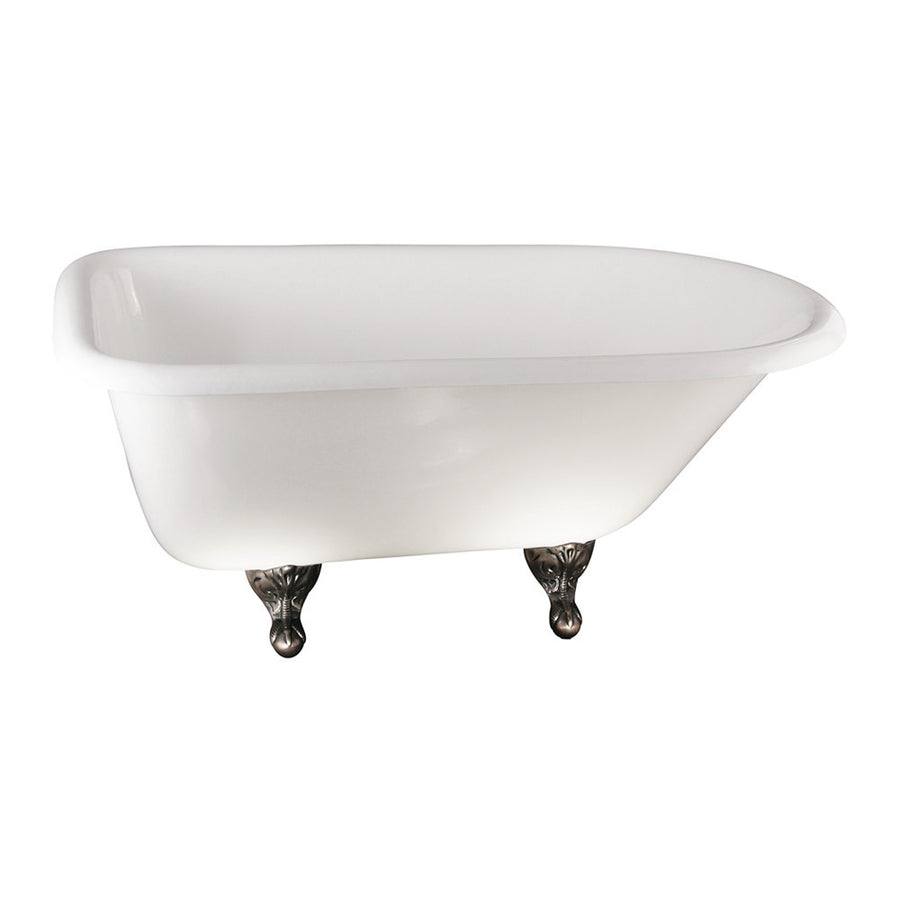 Freestanding Tubs Tagged \