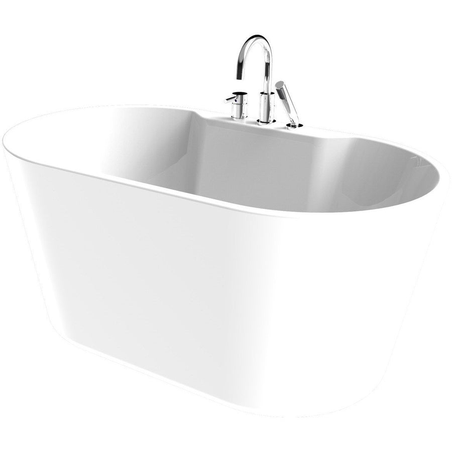 Best Sellers - Luxury Freestanding Tubs